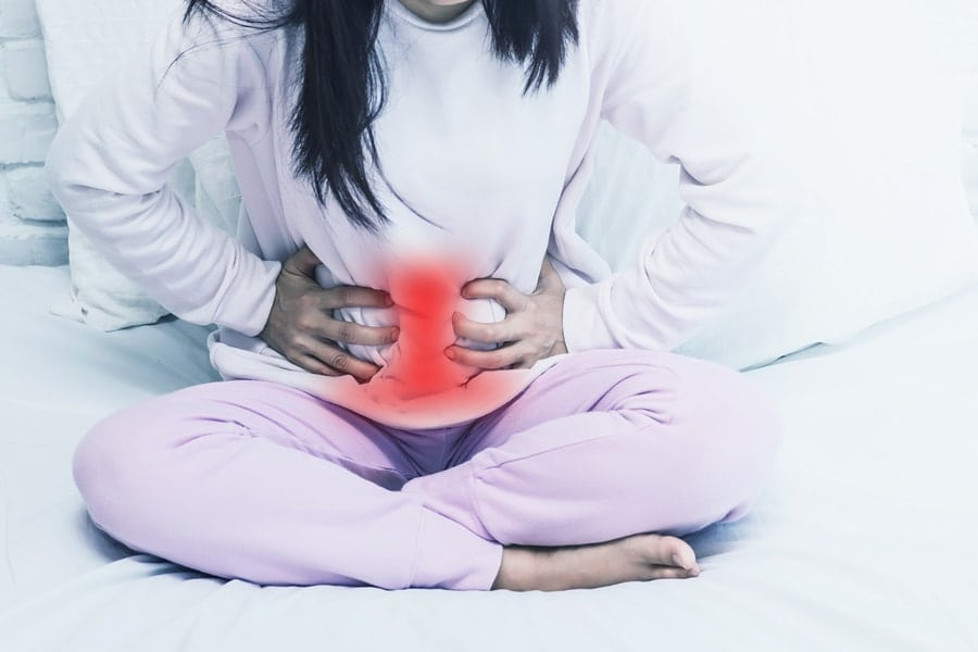 11 Essential Oils for UTI (Natural Bladder Infection Remedy)