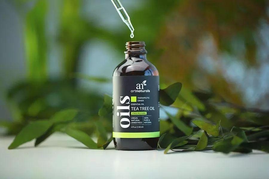 ArtNaturals Essential Oils Review